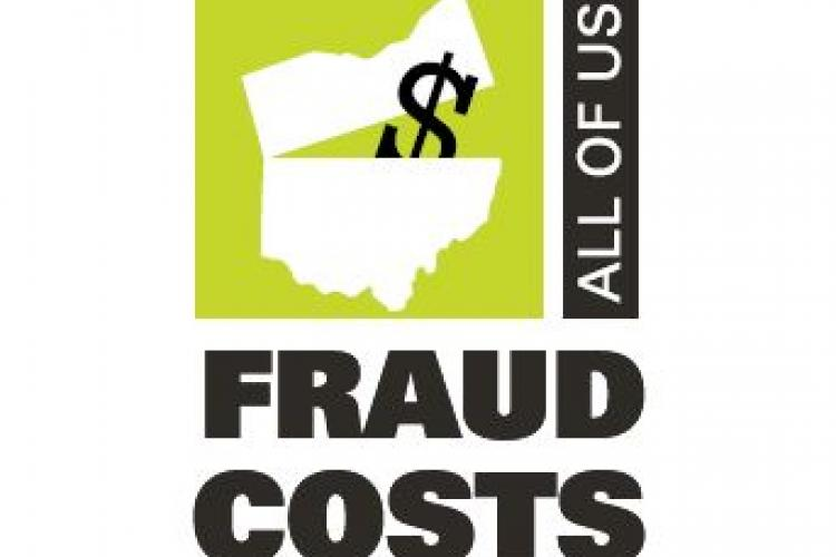 Fraud Costs